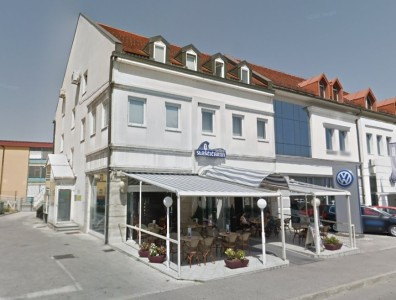 Commercial property for Sale in Brežice View1