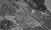 Development site for sale close to the Budapest Airport